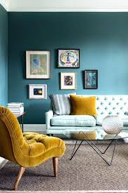 Grey And Turquoise Living Room Curtains by Yellow Living Rooms Living Room Colour Schemes Teal Living Rooms