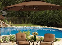 Fortunoff Patio Furniture Covers by Beguile Aluminum Patio Furniture Canada Tags Aluminum Patio