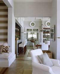 34 best karoo decor images on pinterest south africa rustic