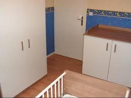 chambre autour de bébé recherche chambre autour de bébé chambre de bébé forum grossesse