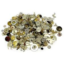 Cheap Brass Filigree Stampings Find Brass Filigree Stampings Deals