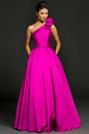 best 25 jovani dresses ideas on pinterest evening gowns