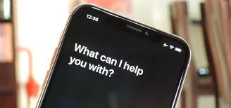 How to Activate Siri on the iPhone X Without a Home Button  iOS
