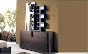 Latest Design Of Dressing Table With Mirror Ideas