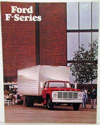 1977 Ford F-Series Trucks Sales Brochure Photos The Baddest Ford Fseries Trucks Of Sema 2017 Allnew F150 Police Responder Truck First Pursuit 1987 Press Photo Bronco Range F Series Historic Images How The Remains Relevant After So Many Years Evolution Autotraderca 6 Uncommon Arguments For Buying A Truck Fordtrucks Super Duty Brings 13 Billion Investment To Stx Returns My Now Available On Fseries Indepth Model Review Car And Driver Media Center Advanced Eeering