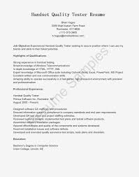 Quality Assurance Resume New Fresh Examples Resumes Ecologist Resume ... Quality Assurance Resume New Fresh Examples Rumes Ecologist Assurance Manager Sample From Table To Samples Analyst Templates Awesome For Call Center Template Makgthepointco Beautiful Gallery Qa Automation Engineer Resume 25 Unique Unitscardcom Sakuranbogumicom 13 Quality Cover Letter Samples Ldownatthealbanycom Within