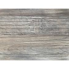 Null 1 4 In X 5 In X 2 Ft Gray Reclaimed Smart Paneling 3D Barn