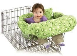 siege caddie bébé besoin de vos avis pour choisir un protège caddie forum maison