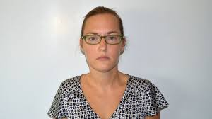 100 Luckey Trucking DA Former Muhlenberg Teacher Had Inappropriate Relationship With