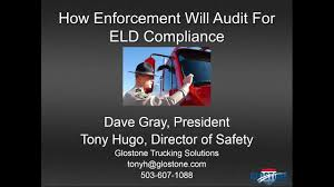 Webinar: How Enforcement Will Audit For ELD Compliance - YouTube Loyalty Trucking Solutions Home Facebook Glostone Fuel Tax Reporting Youtube Coercion Archives Conestoga I V Express Logistics And Expert Dicated Transport Serious Professional Logo Design For Hunter Gaylor By Askleo Oilfield Receives First Kenworth Isx 12 Ng Engine Wizardof Solution Cargomax Intertional Inc Quote Neol Roadlines