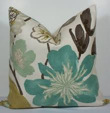 Large Decorative Couch Pillows by Modern Makeover And Decorations Ideas 2 Silk Throw Sofa Bed