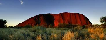 jeux cuisine bush australie un jeu vidéo proposant de tuer des aborigènes retiré