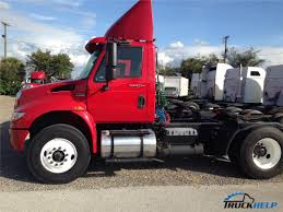 2012 International 4400 For Sale In Tampa, FL By Dealer Lifted Trucks For Sale Near Tampa Chevy Silverado Posies Flower Truck Picture 34 Of 50 Food Sink Fresh Built For Cheap 1999 Chevrolet 8995 Cyber Car Store Used Cars Fl Dealer Ford F250 In Brandon Pizza Trailer Bay Heavys Best Soul Pickup Fl In Tx 1969 Ck Sale O Fallon Illinois 62269 New 2018 Ram 1500 Lease