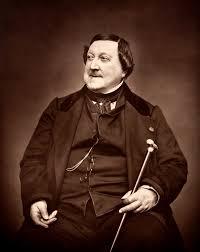 Decorous Meaning In Hindi by Gioachino Rossini Wikipedia