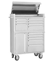 Stainless Steel Toolbox Lock, Stainless Steel Toolbox Lock Suppliers ... Truck Chest Tool Box Accsories Inc 2pcs Stainless Steel Paddle Door Lock Handle Trailer Latch Delta Boxes Equipment The Home Buyers Products Company 48 In Black Underbody With Inch Images Collection Of Wing Cross Bed Products Pinterest Box Stainless Steel Door Harbor Freight Best Resource Toolbox Rv 4 Wstainless Worldwide Gepro Underbody Toolboxes Sonderborg 2pcsset