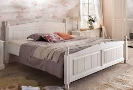 pin auf hausprojekt schlafzimmer