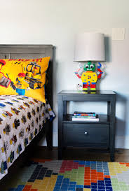 100 Interior Design Kids Rooms Lorraine Levinson Greenwich CT