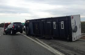 Truck Loses Tire, Causing Camper To Flip On I-495 | Haverhill News ... Just A Car Guy Ramp Truck In The Rough At Sema On Road I29 Kansas City Mo To Council Bluffs Ia Pt 7 2012 Freightliner M2 106 Cab Chassis Truck For Sale 106887 Miles Stus Shots R Us Ama Flat Track Sammy Halbert Storms 2nd Lima Mo Vaughn Net Worth Biography Age Weight Height Roll The Dirt Network Boss Story From Ppms Swanson Wins Thriller Free Turkey Giveaway Four Shot Death Kck Fifth Killing Midmissouri May Be 2019 Chevrolet Silverado Full Line First Drive Irate And Martco Innovative Logistics