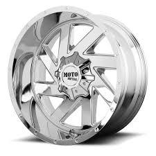 100 Moto Wheels Truck MOTO METAL MO988 WHEELS Unlimited Rohnert Park Store