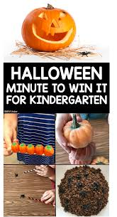 Halloween Mad Libs Pdf by 100 Halloween Primary Games Halloween Fall Taboo Game 54