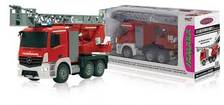 JAM-404960 - Jamara - R/C Fire Truck Mercedes Antos 4+6 Channel RTR ... Old Fire Truck Horn Editorial Stock Image Image Of Retro 41547399 Retro Stock Photo Scharfsinn 181106696 200w Police Fire Siren Horn Loud Speaker Car Safety Warning Alarm Pa Kemah Department Heavy Duty Emergency Truck Air Kit Commercial Free Images Red Auto Machine Profession Public Transport Royalty 1753801 Shutterstock Equipment Signal Sirens Amazoncom Great Human Interest Story About The Cape