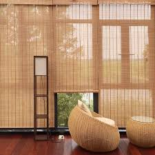 Best of Custom Window Blinds