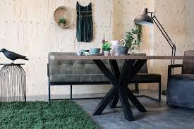 inspiration einrichtungsideen wohnzimmer küche