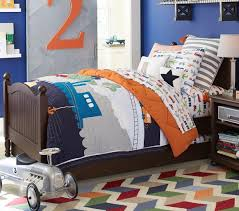 Catalina Twin Bed & Dresser | Pottery Barn Kids Pottery Barn Kids Storage Bed Home Design Ideas Best 25 Barn Bedrooms Ideas On Pinterest Rails For The Little Guy Catalina Australia Girls Bedrooms Extrawide Dresser Bath Gorgeous Bunk Beds For Kid Room Decor Kids Room Beautiful Rooms Designer Love Bed Trundle Upholstery Beds Cversion With Youtube