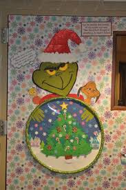 Pictures Of Holiday Door Decorating Contest Ideas by 25 Best Christmas Door Contest Images On Pinterest Christmas