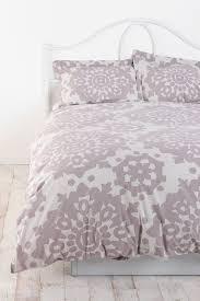 Jcpenney Teen Bedding by 31 Best Tween Bedding Images On Pinterest Bedroom Ideas Duvet