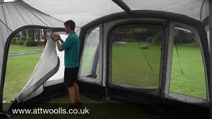 Vango Sonoma 250, 350 & 400 Awning Review 2017 - YouTube Vango Ravello Monaco 500 Awning Springfield Camping 2015 Kelaii Airbeam Review Funky Leisures Blog Sonoma 350 Caravan Inflatable Porch 2018 Valkara 420 Awning With Airbeam Frame You Can Braemar 400 4m Rooms Tents Awnings Eclipse 600 Tent Amazoncouk Sports Outdoors Idris Ii Driveaway Low 250 Air From Uk Galli Driveaway Camper Essentials 28 Images Vango Kalari Caravan Cruz Drive Away 2017 Campervan