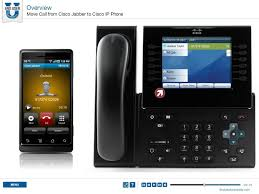 Jabber 2012 For Android - Move Call From Cisco Jabber To CISCO IP ... Grandstream Gxv3275 7 Touch Lcd 6 Line Voip Sip Ip Multimedia Recording Phone Calls Bria Tablet Softphone 394 Apk Download Android Sip Voip Promotionshop For Promotional Google Voice App To Get Calling On Possibly Is Working Bring Ubiquiti Uvp Unifi With How Enable Voip Samsung Galaxy S6s7 Broukencom Suppliers And Manufacturers Voip Gsm Gerbangvoip Gateway Elastiskantor Perusahaan Fanvil D900 China Good Price Video Oem