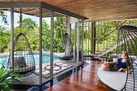 100 Houses In Phuket Keemala Resort Best Boutique Hotels Thailand