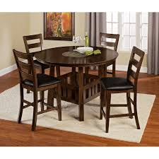 Big Lots Dining Room Sets by My New Dining Room Except I Paid Half The Price At World Market