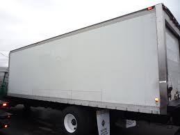 USED 2004 MORGAN 26 FT. REEFER BODY FOR SALE IN IN NEW JERSEY #11343 Mtainer Truck Bodies Service Overview Youtube Curtainside Brown Industries Used 24 Ft Van Body With A Liftgate For Sale 2004 Mack Rd690s Dump Body For Sale Auction Or Lease Jackson Utility Beds And Tool Boxes Work Pickup Trucks Oxbow Pendleton Or Nwb Sales Equipment Company That Builds All Alinum Custom Painted Rc Truck Fits 110 Traxxas T E Maxx Revo 25 18 K2 Refrigerated Kidron Reefer Box Used Truck Bodies For Sale New 2019 Chevrolet Silverado 3500 Contractor In
