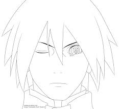 Coloriage Naruto Et Sasuke Luxe Naruto Coloring Pages Cool Coloring Pages Coloriage Sasuke