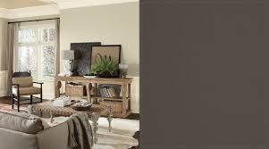 Surprising Interior Paint Colors For 2017 | Home Decorating Ideas How To Paint Stripes On Your Walls Hgtv Bedroom Colors Images Design Ideas Decorations Nice Decor Of Colorful Wall Pating Also Kids Room Amazing Interior Blue Color Schemes For Living Painted Ceiling Freshome House Luxury 30 Best For Home Designs 25 Kitchen Popular Interiorsign Archaicawful In Hall Awesome 20 Inspiration Fabric