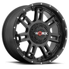 WORX Wheels - Ultra Wheel Rbp 94r Wheels Chrome With Black Inserts Rims 94r18900012c5h Chevrolet Silverado 1500 Xd Series Xd811 Rockstar 2 Satin Kmc Wheel Street Sport And Offroad Wheels For Most Applications 80b221257518n Weld Xt Is The Latest Addition To Family Mayhem Custom Truck Wheels Dwt Racing 90s Chevy Trucks Unique Red And Shop Some
