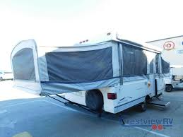 Used 2004 Fleetwood RV/Coleman Westlake 3894 Folding Pop-Up Camper ... Used 1988 Fleetwood Rv Southwind 28 Motor Home Class A At Bankston 1995 Prowler 30r Travel Trailer Coldwater Mi Haylett Auto New 2017 Bpack Hs8801 Slide In Pickup Truck Camper With Toilet 1966 C20 Chevrolet And A 1969 Holiday Rambler Truck Camper Cool Lance Wiring Diagram Coleman Tent Bright Pop Up Timwaagblog Sold 1996 Angler 2004 Rvcoleman Westlake 3894 Folding Popup How To Make Homemade Diy Youtube Rv Bunk Bed Diy Replacing Epdm Roof Membrane On The Sibraycom Campers Photo Gallery 2013 Jamboree 31m U73775 Arrowhead Sales Inc New Rvs For Sale