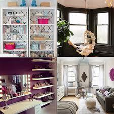 104 Home Decoration Photos Interior Design How To Use Pinterest Like A Professional Er