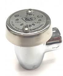 Mop Sink Faucet Vacuum Breaker Leaking by Watts Repair Kit For 1 2