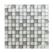 atalaya ceramic wall tiles rona inspiration for our house