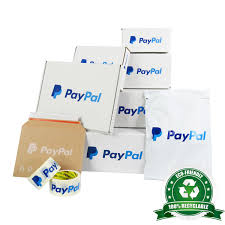 C5 A5 Pearlescent Ice White 120gsm Peel Seal Envelopes