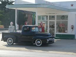 Old Gas Station - Ford Truck Enthusiasts Forums Warm Weather Cool Trucks At The Northern Shdown Coolest Classic Of 2016 Show Seasonso Far Hot Rod Network Intertional Harvester Classics For Sale On Autotrader Projects 1940 Ford Pickup Build 74 Years In Family The Old And Tractors In California Wine Country Travel 1953 F100 Fast Lane Cars Gather Gaylord For 2nd Annual Alpenfest Travelling To Home Scania Newsroom