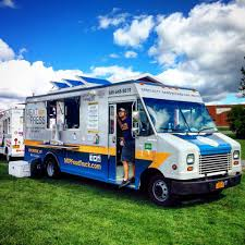 Meat The Press - Rochester, NY - Home | Facebook Eat Greek Food Truck Yelp Foodtruckrochesrwebsite City Bridge Meat The Press Rocerfoodmethepresstruckatwandas2 Copy Foodtruckrochestercity Skyline 2 Silhouette Js Fried Dough Rochester Food Trucks Roaming Hunger Pictures Upstairs Bistro Truck Cheap Eats Asian That Nods To Roc Rodeo Choice Events City Newspaper