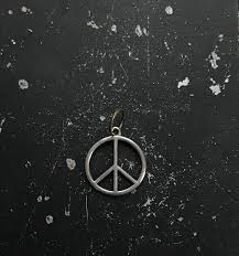 Peace Charm, Metal Peace Tag For DIY Necklace Assemblage, Silver Jewelry  Findings, Industrial Charms For Necklace, Lead And Nickel Free Tags How To Track An Amazon Coupon Code After A Product Launch Can I Activate Products Included The Paragon Mac Wpengine 20 4 Months Free Hosting Special Yumetwins December 2019 Subscription Box Review Inktoberfest 2018 Day 16 Crayola With Lynnea Hollendonner Laravel Vouchers News Printable Jolly Holiday Gift Tags The Budget Mom Welcome Back Katie Alice Enhanced Ecommerce Via Google Tag Manager Implementation Guide Wormlovers Posts Facebook Use One Coupon Code For Multiple Discounts In
