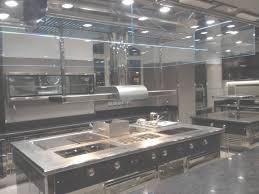 fournisseur de materiel de cuisine professionnel fournisseur équipement cuisine professionnelle fès maroc cuisine