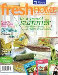 Decor : Creative Home Decor Magazines Free Interior Design Ideas ... Modern Pool House Designs Ideas Home Design And Interior Free Idolza Magazine Magazines Awesome Bedroom Interior Design Rendering Simple Architecture 2931 Innenarchitektur 3d Maker Online Create Floor Plans Decorating Magazine Free Decor Decor Image Of With Justinhubbardme Bedroom Beautiful Software Special Best For You 5254 Impressive Gallery Cool Stunning A Plan Excerpt