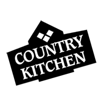Country Kitchen Download Vector Logos Brand