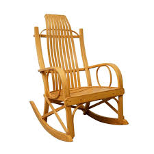 Colorful Hickory Rocking Chair – Adaziaire.club Nichols And Stone Rocking Chair Gardner Mass Creative Home Antique Stock Photos Embrace Black Pepper New Gloucester Rocker Wooden Ethan Allen For Sale In Frisco Tx Scdinavian Whats It Worth Appraisal For Boston Auctionwallycom William Buttres Eagle Fancy In The American Economy And 19th Century Chairs 95 At 1stdibs Hitchcock Style Rocking Chair Mlbeerbauminfo Fniture Unuique Bgere With Fabulous Decorating Englands Mattress Store Adams